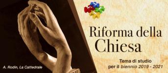 banner-riforma-chiesa-ok